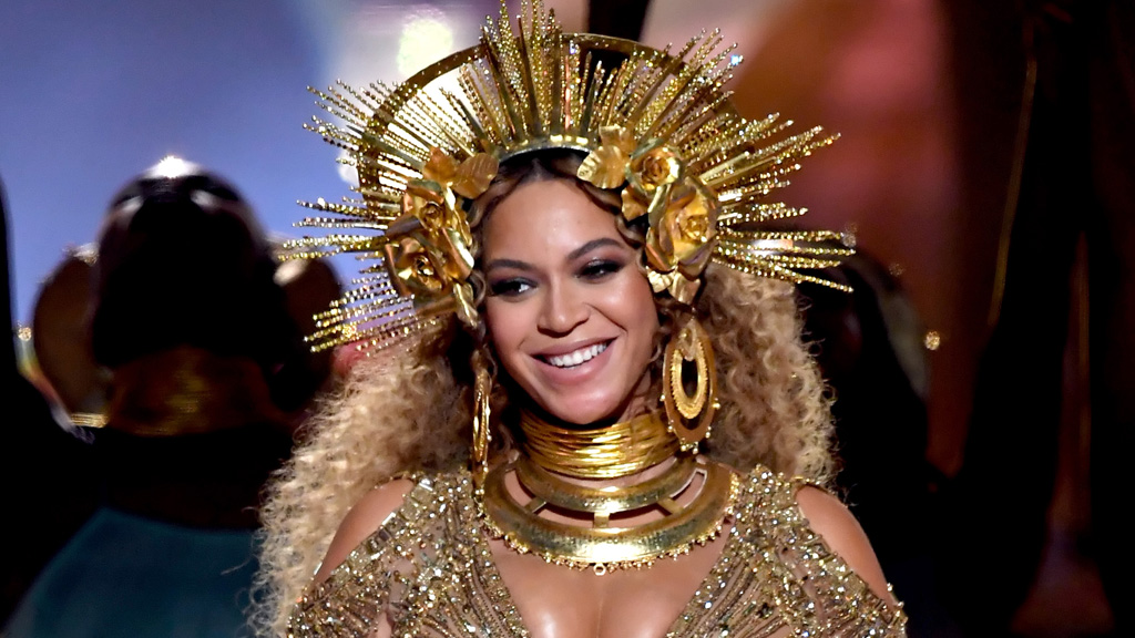 Beyonce drops out of Coachella 2017 due to pregnancy