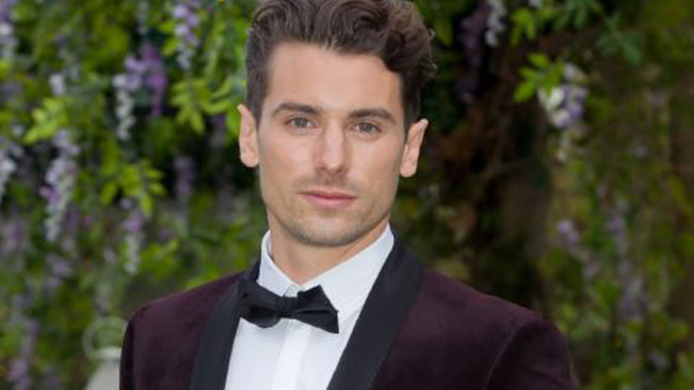 Is The Bachelorette S Matty J The Next Bachelor All Signs