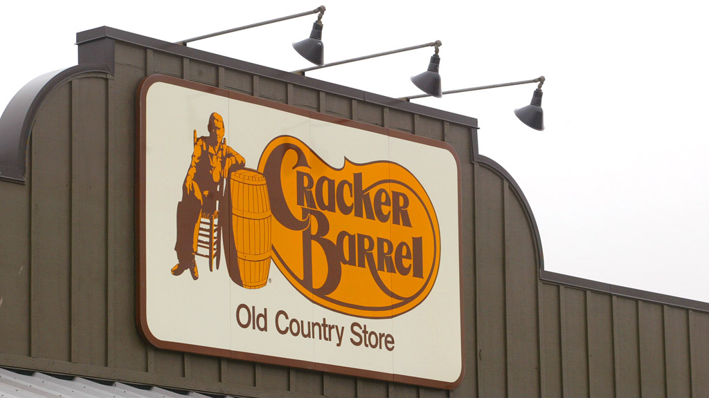 Cracker Barrel Scandal: Who Fired Brad's Wife Revealed
