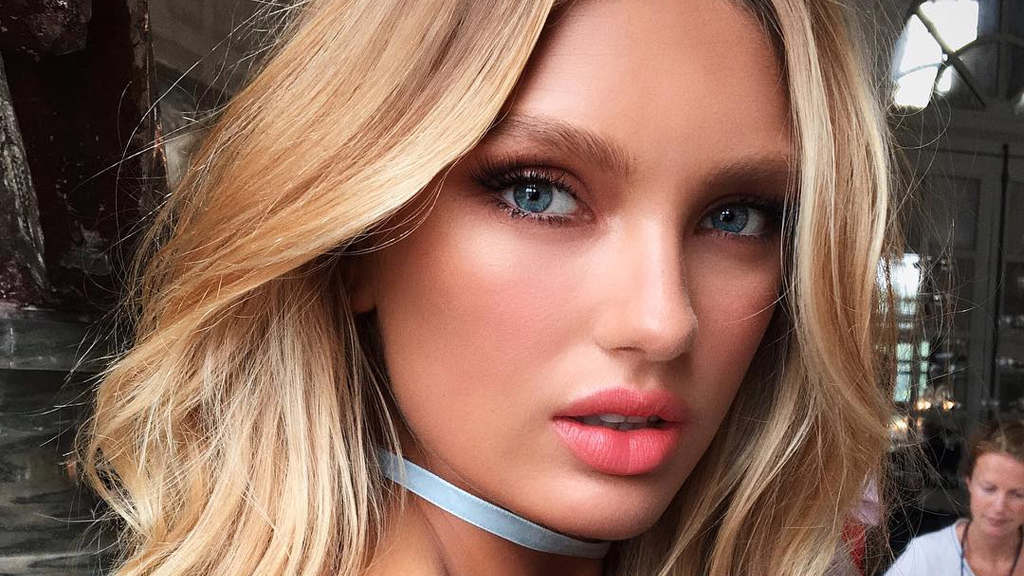 Bad beauty habits to break this autumn