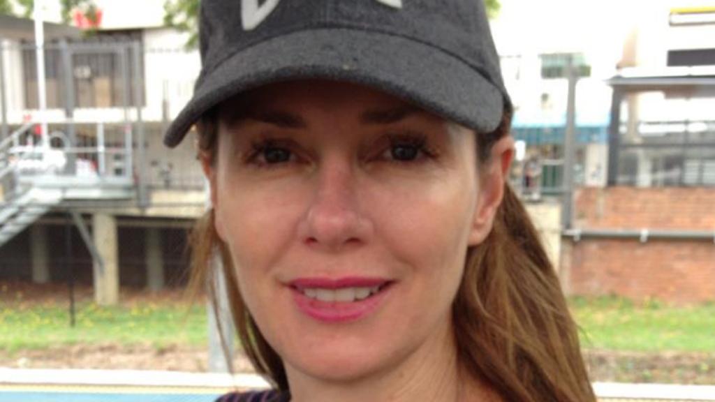 Kelly Baker pens an open letter to mum shamers.
