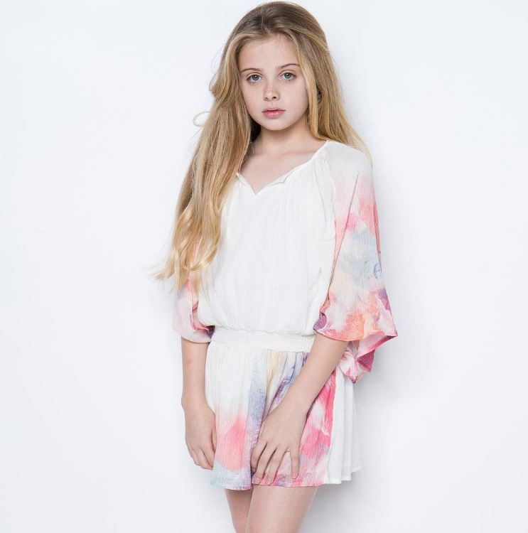 adorable tween clothing for girls you ll wish came in your