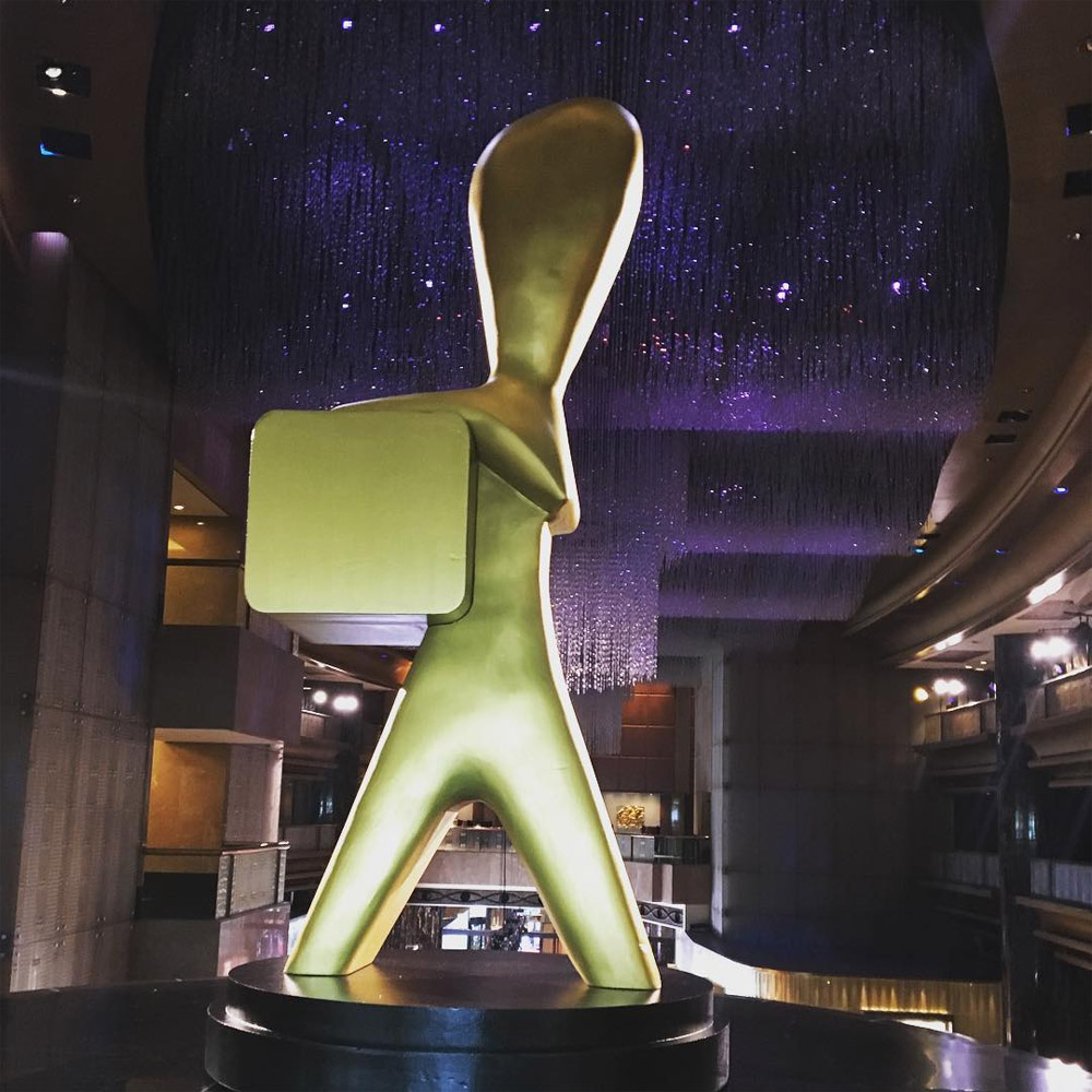 Logies 2017: How the stars are prepping for the awards
