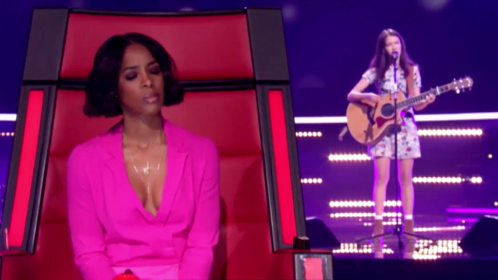 The Voice season 6, episode 4: Country Australia comes out swinging