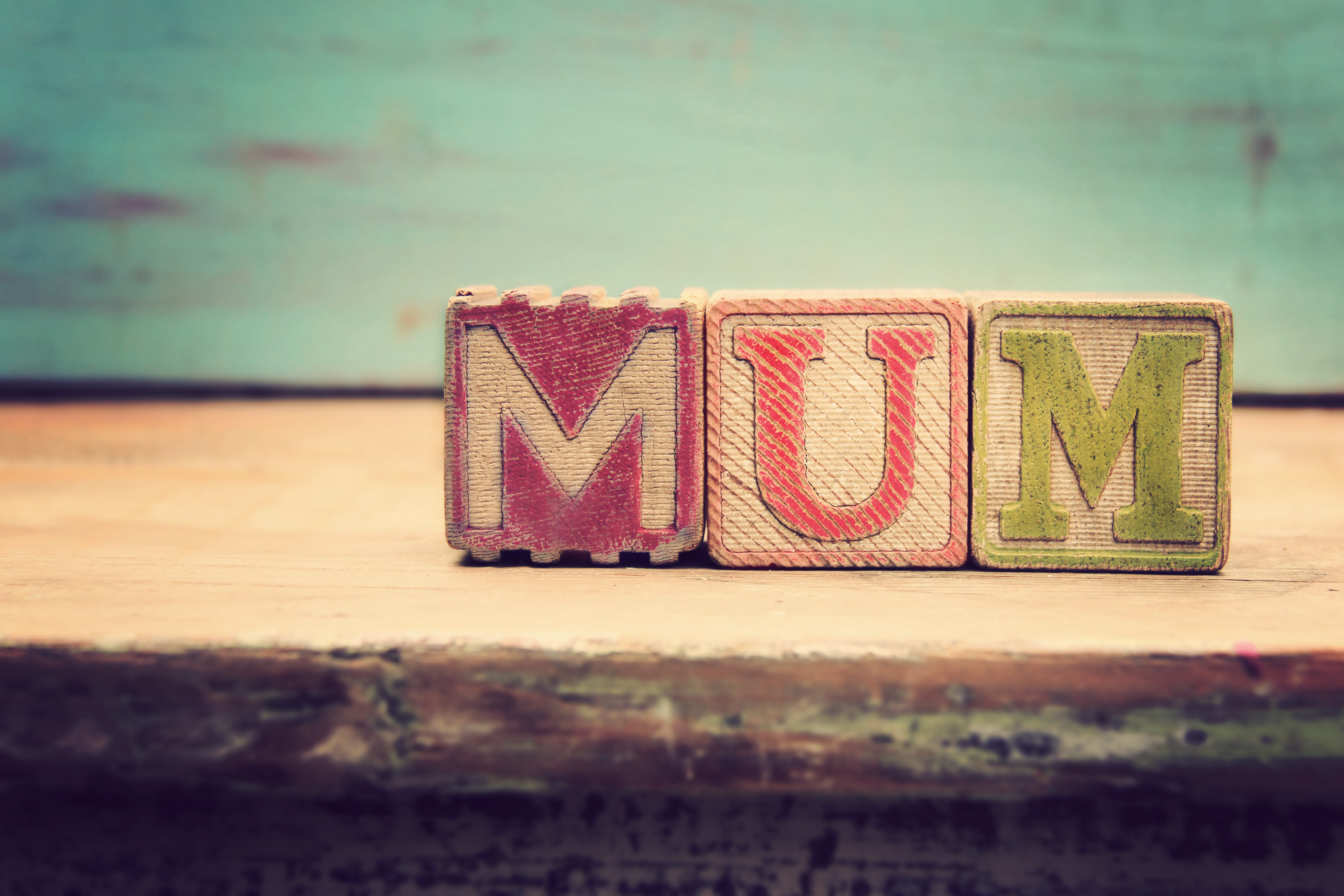 <p>When you're a busy mum, your nerves can be spread as thin as the butter on your burnt toast.</p> <p>Some days it takes all your strength, and all your teeth gritting ability, to stay calm.</p> <p>In those moments when being the centre of a little person (or three's) world is too overwhelming — sometimes all it takes is a smile from your baby or a funny mummy mantra to lift your spirits. Swipe through for some words of wisdom, just for mums ...</p> <p></p>