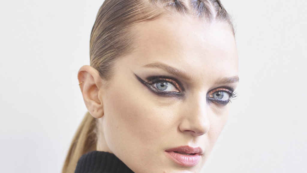 The beauty tips that should come with a warning