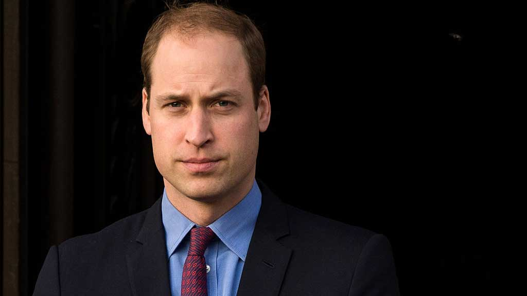 Prince William and Kate Middleton's housekeeper Sadie Rice quits royal role