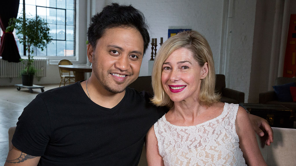 Mary Kay Letourneau's Husband Files for Legal Separation