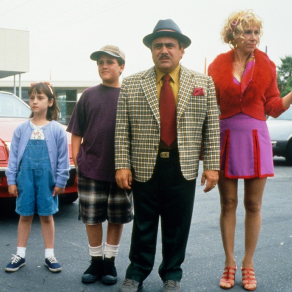 Matilda: This is what the movie cast look like now