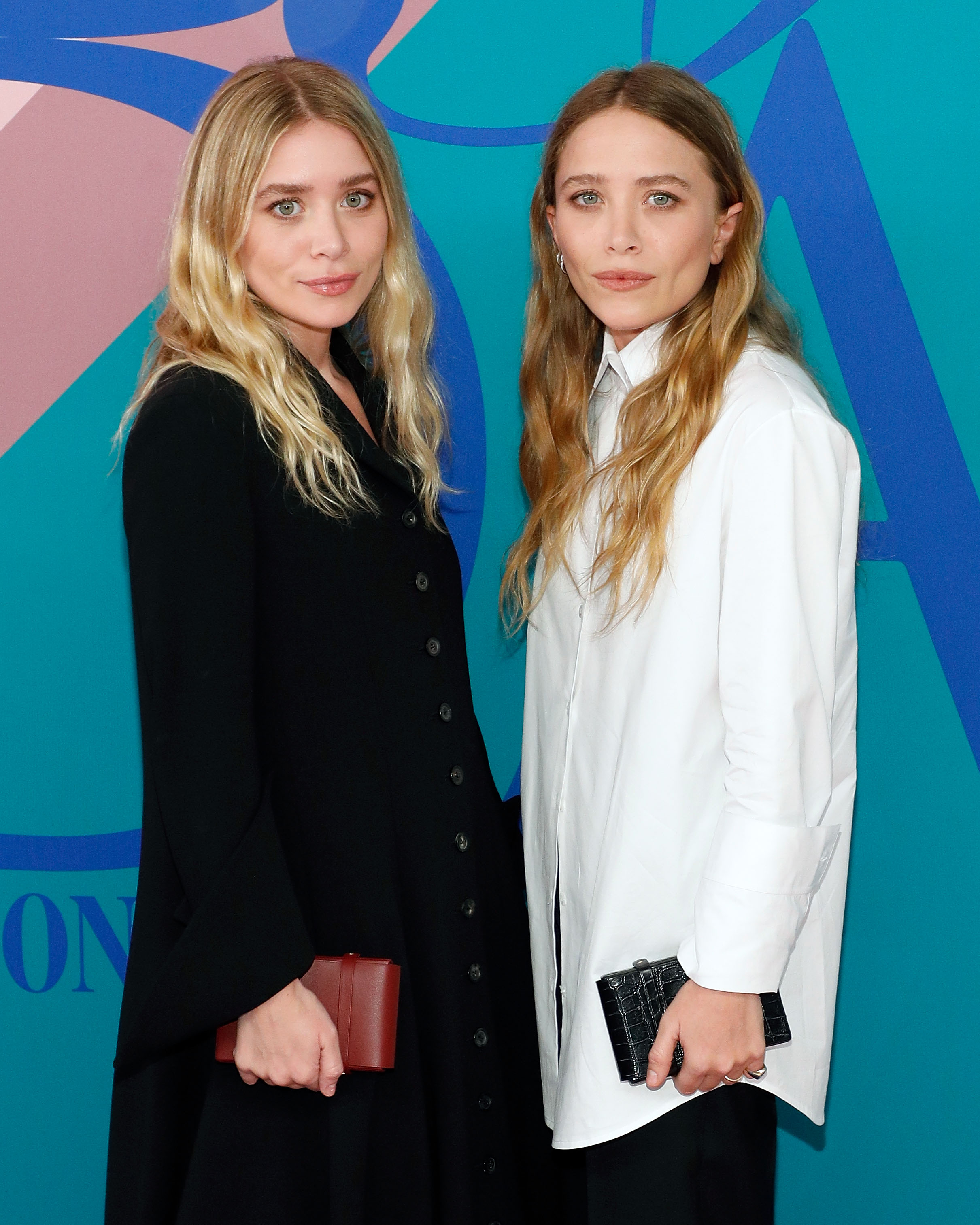 "<p>Designers Mary-Kate and Ashley Olsen's luscious locks never-fail to give us hair envy on the red-carpet, but the secret behind their perfectly tousled tresses is a product that every woman can afford to place in their purse-dry shampoo. </p> <p>""We don't have  time to get that perfectly tousled look. Their biggest secret is dry shampoo - it gives the hair such amazing texture, "" celebrity hairstylist Mark Townsend told <em><a href=""http://coveteur.com/2014/09/04/olsen-twin-hair/"" target=""_blank"" draggable=""false"">Coveteur. </a></em></p> <p>And the benefits of dry shampoo are not just exclusive to the A-list. </p> <p>Using a small handful to spray into the roots of your locks can completely revamp your look, extend your hairstyle  and give your tresses a polished finish without a hair dryer or basin in sight. </p> <p>""I love dry shampoo. There are so many benefits to using it. It means less greasy hair and it gives volume,"" senior hairstylist Nathan Yip told <a href=""http://style.nine.com.au/2016/10/13/10/44/dry-shampoo-scalp-hair-skin-bald-hair-loss-thin-hair-fine-hair-dirty-hair"" target=""_blank"" draggable=""false"">9Style.</a></p> <p>Revamp your beauty bag with  ten of the best dry shampoos that will ensure you never have a bad hair day again.</p>"