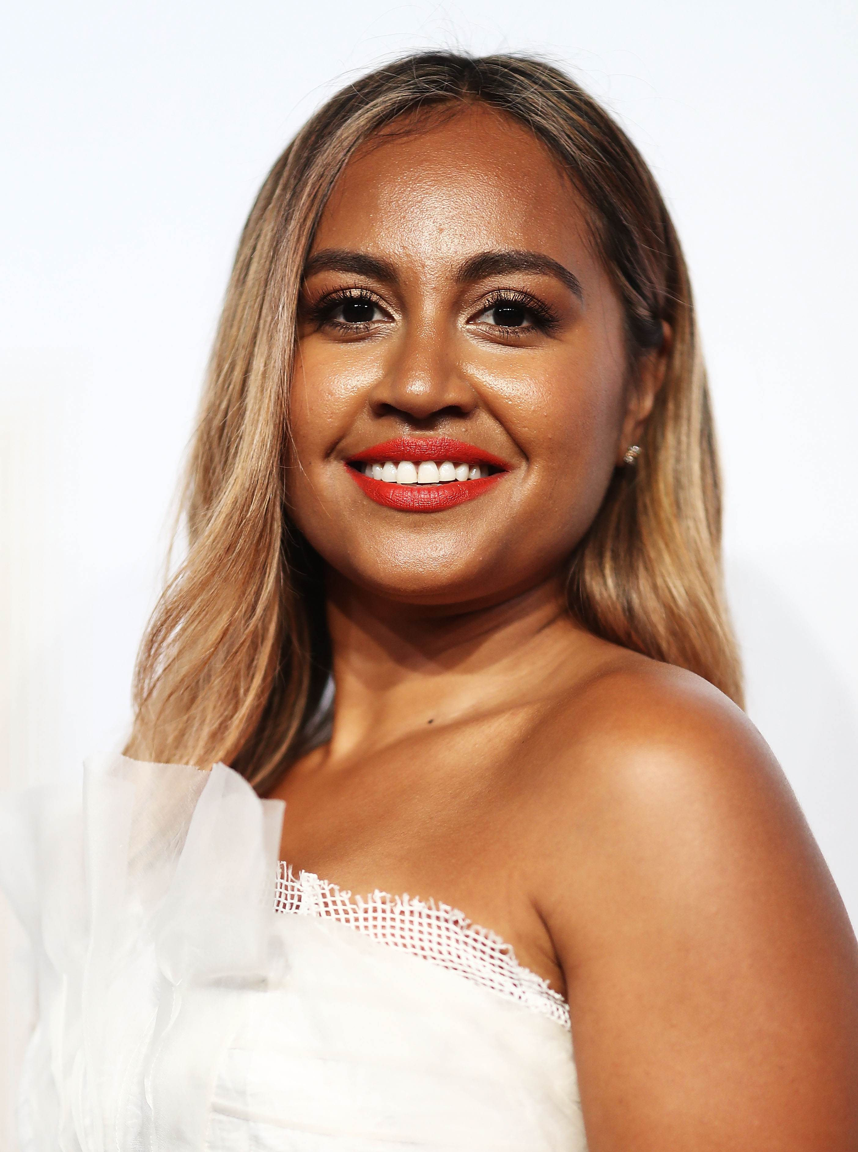 """<p><a href=""""https://style.nine.com.au/jessica-mauboy"""" target=""""_blank"""">Singer Jessica Mauboy </a>has come a long way since her days as young aspiring singer on Australian Idol.</p> <p> The 27-year-old has evolved into an acclaimed solo artist and bona fide bombshell over the past decade.</p> <p>As the  breakout star of the 2006 season of reality TV hit <em>Australian Idol</em>Jessica's   beauty looks consisted of dark, heavy eye shadow and thick, long locks.</p> <p>Later evolving into a beauty risk-taker, the singer has rocked everything from a bold, bright red -lip at this year's TV Week Logie Awards, to sleek honey-coloured locks at last year's ARIA Awards where she made history as the first indigenous artist to reach no.1 on the charts.</p> <p>Click through to see Jessica Mauboy's beauty evolution.<br style=""""box-sizing: border-box;"""" /> </p>"""