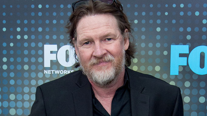 Danny Trejo pleads for return of co-star Donal Logue's missing daughter