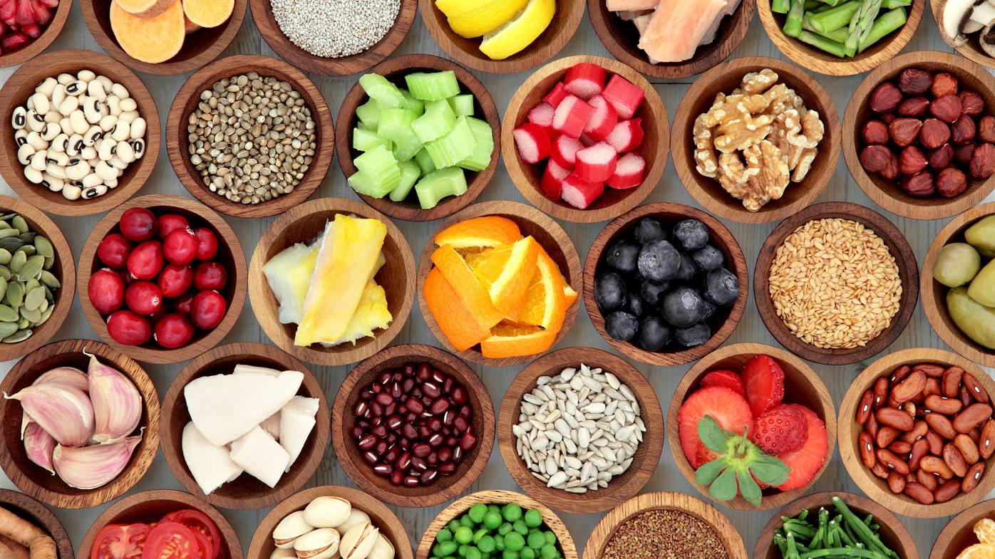 Nima fotovat shandiz natural foods 53