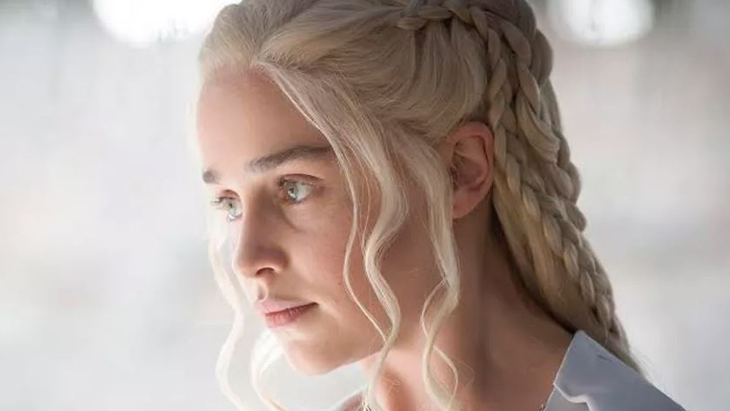 "<p>There aren't many TV shows that come close to rivalling the elaborate costumes, style, beauty and of course hairstyles seen in HBO's <em>Game of Thrones.</em></p> <p>The hit fantasy show is about to start its seventh season and we are happy to forgo the on-screen drama to take note of what braids our favourite heroines will have up the sleeves of their robes this season.</p> <p>From<a href=""https://style.nine.com.au/2017/06/22/11/15/sophie-turner-sansa-game-thrones-hair"" target=""_blank"" draggable=""false""> Sansa Stark's blazing plaits</a> to <a href=""http://style.nine.com.au/2017/02/22/11/07/beauty-campaigns-celebrity-model-actress-star-angelina-jolie-selena-gomez"" target=""_blank"" draggable=""false"">Daenerys Targaryen's</a> icy blonde up-dos, the women of GOT know how to rock a braid like no other.</p> <p>Before we get our next braided fix, we look back at some of our favourite hair moments from the hit show.</p>"
