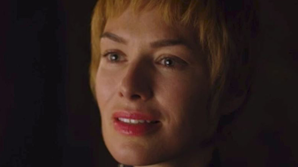 "<p>This week's episode of <em><a href=""http://style.nine.com.au/game-of-thrones"" target=""_blank"" draggable=""false"">Games of Thrones</a></em> saw Cersei Lannister (played by Lena Headey), smear on some (very pink) poisonous lipstick to exact revenge on Ellaria Sand, for the killing of her daughter Princess Myrcella in season five.</p> <p>No word yet on what exact killer lipstick the Queen Regent of the Seven Kingdoms used but we're certain the animal testing did not go well.</p> <p>Even if kisses of death are not your style your lipstick might contain toxic ingredients  like lead that could be harming your body.</p> <p>""Lead builds up in the body over time and lead-containing lipstick applied several times a day, every day, can add up to significant exposure levels,"" Dr. Mark Mitchell co-chair of the National Medical Association in the US told <em><a href=""http://www.cbsnews.com/pictures/poisonous-puckers-top-10-lead-filled-lipsticks/"" target=""_blank"" draggable=""false"">CBS News</a></em><a href=""http://www.cbsnews.com/pictures/poisonous-puckers-top-10-lead-filled-lipsticks/"" target=""_blank"" draggable=""false"">.</a></p> <p>In order to avoid the same fate of Cersei's rivals we have picked out 10 non-toxic lipsticks that rule our kingdom.</p>"