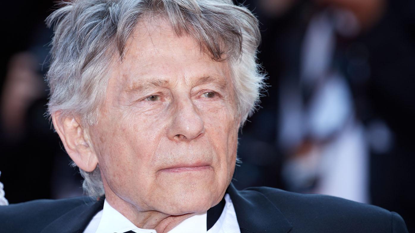 Third woman claims sexual abuse by Roman Polanski