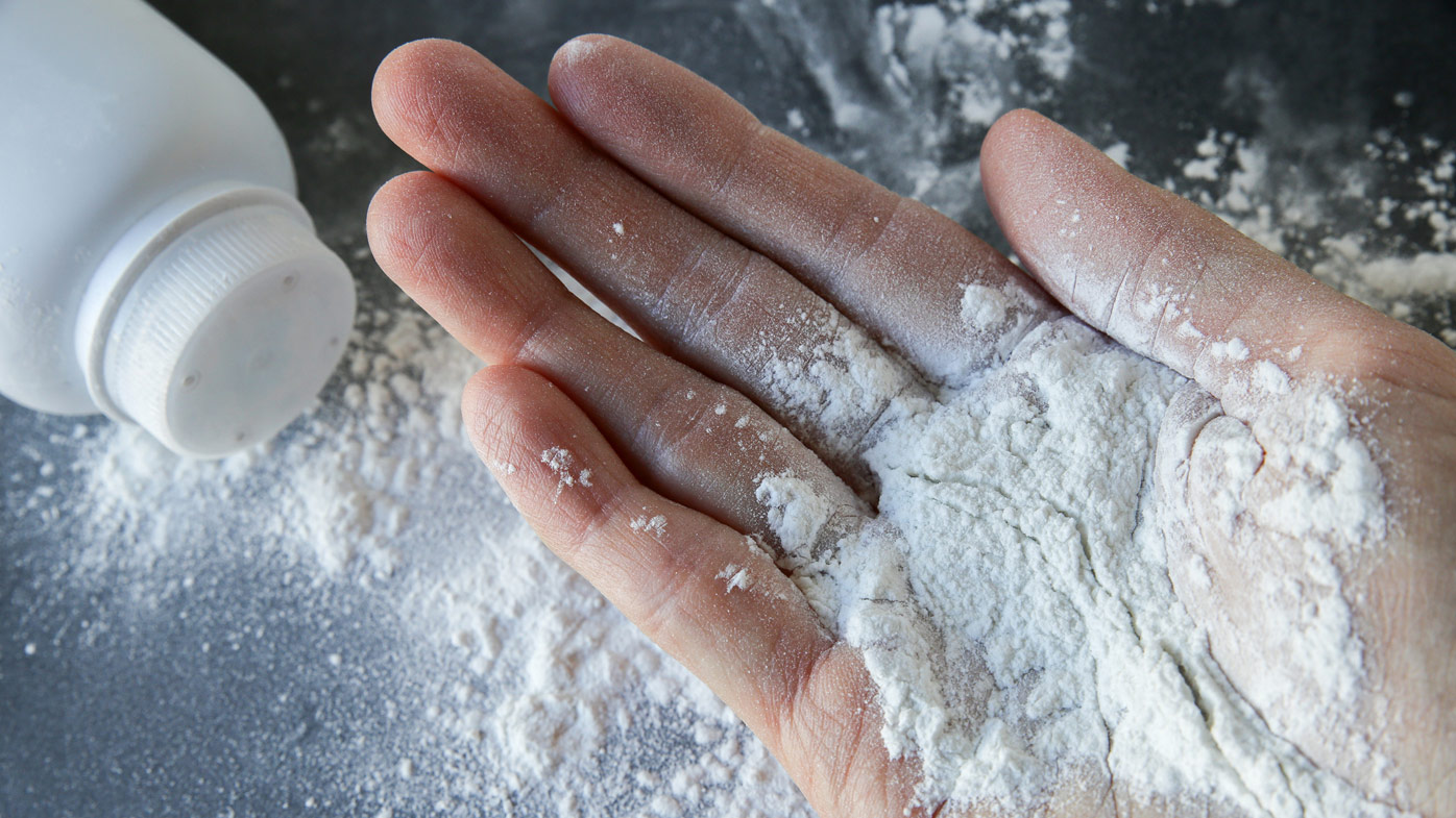 Can talcum powder cause cancer? US jury says yes, but science begs to differ