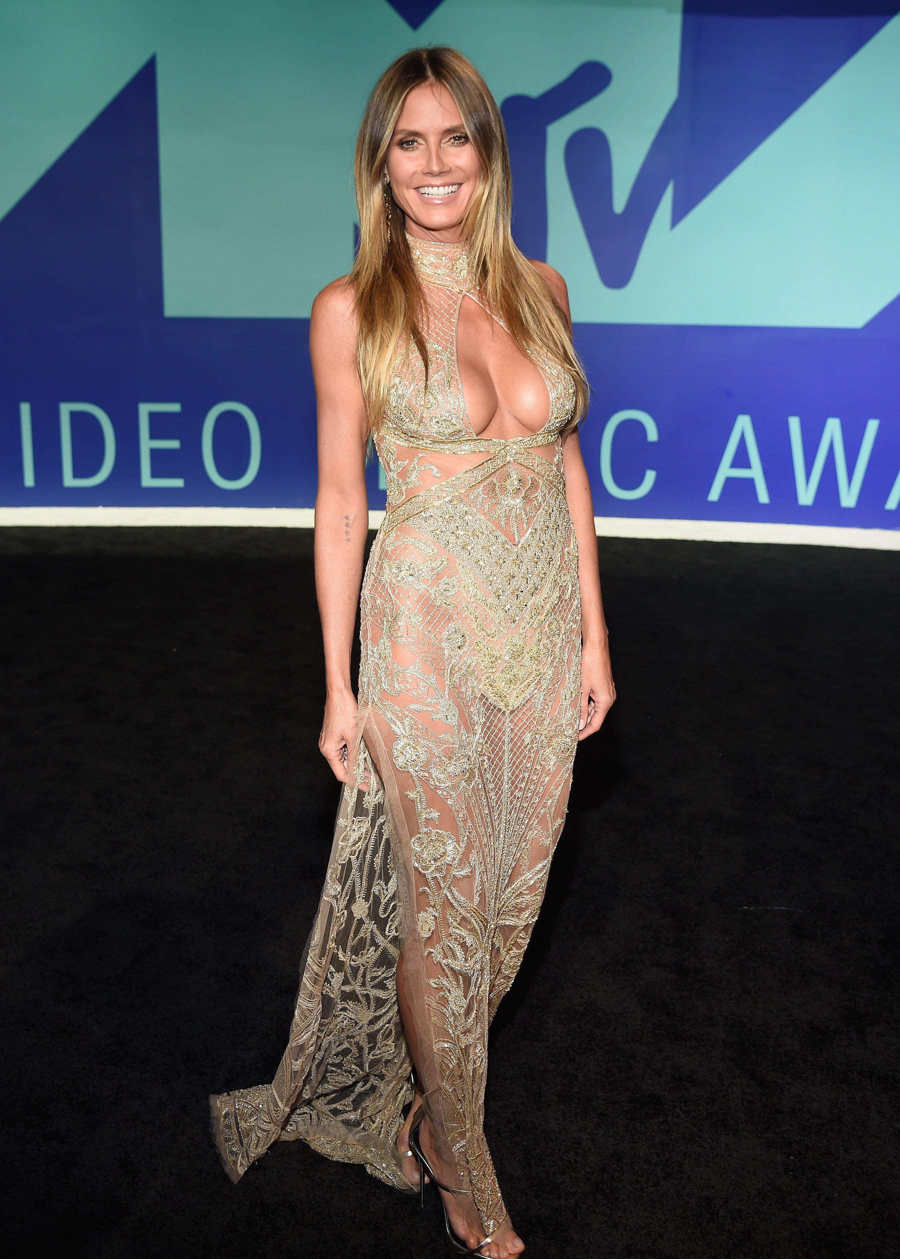 The Best And Worst Of The Vmas 9style