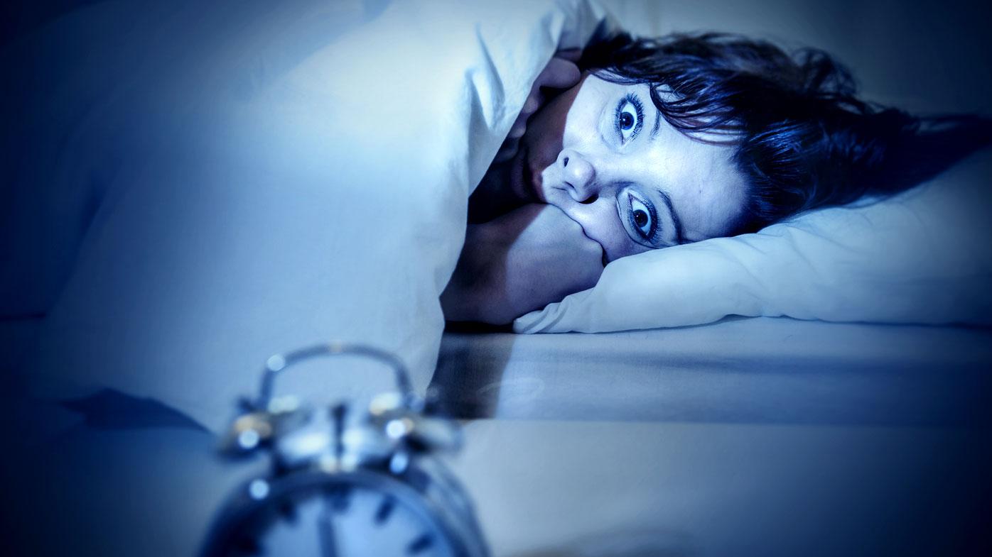 Как сделать чтоб сбылся сон