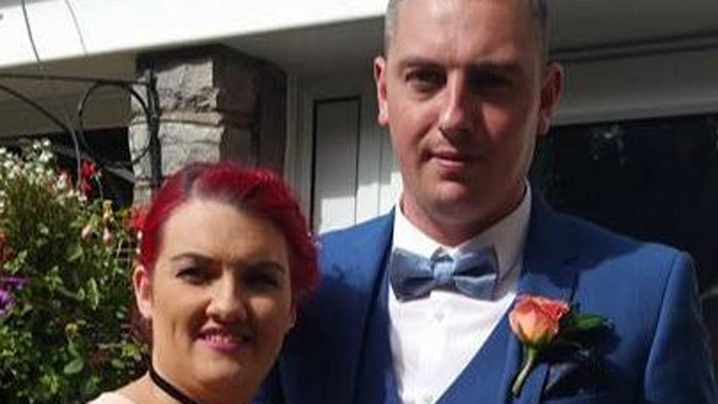 Fiancee pockets $23k from stag party funds and flees before wedding