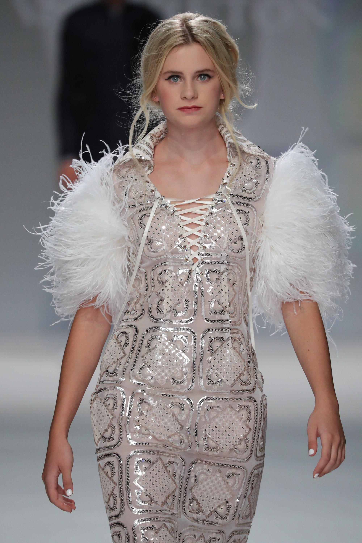 Www new york fashion week 69