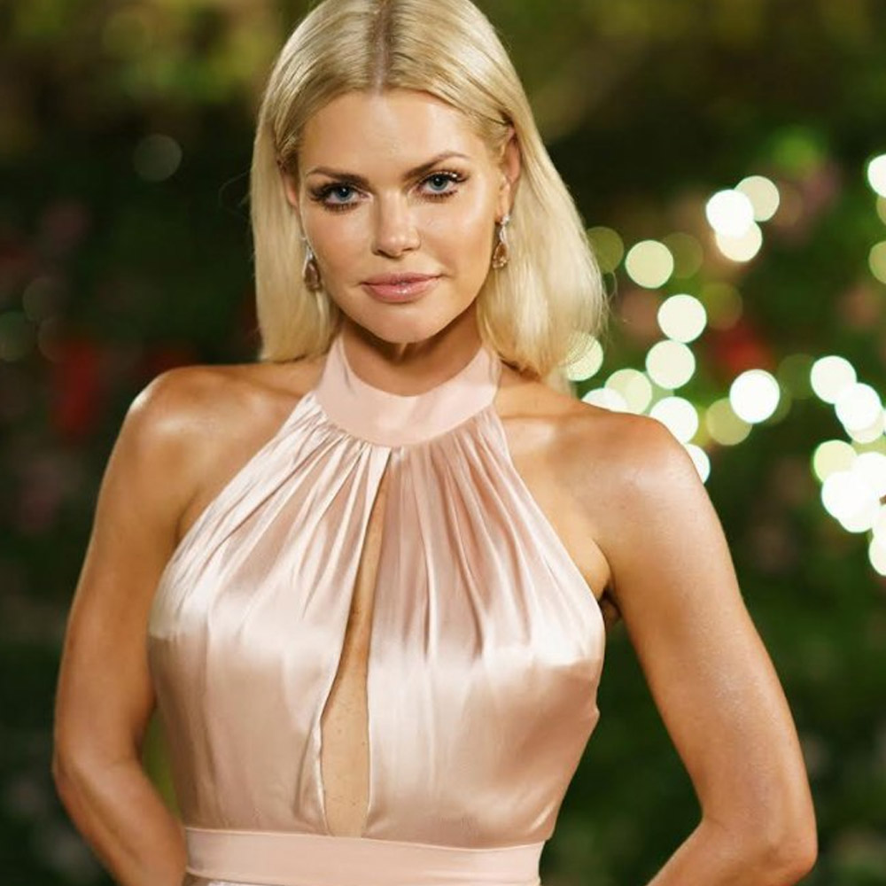 The Bachelorette 2017: First Look at Sophie Monk's suitors