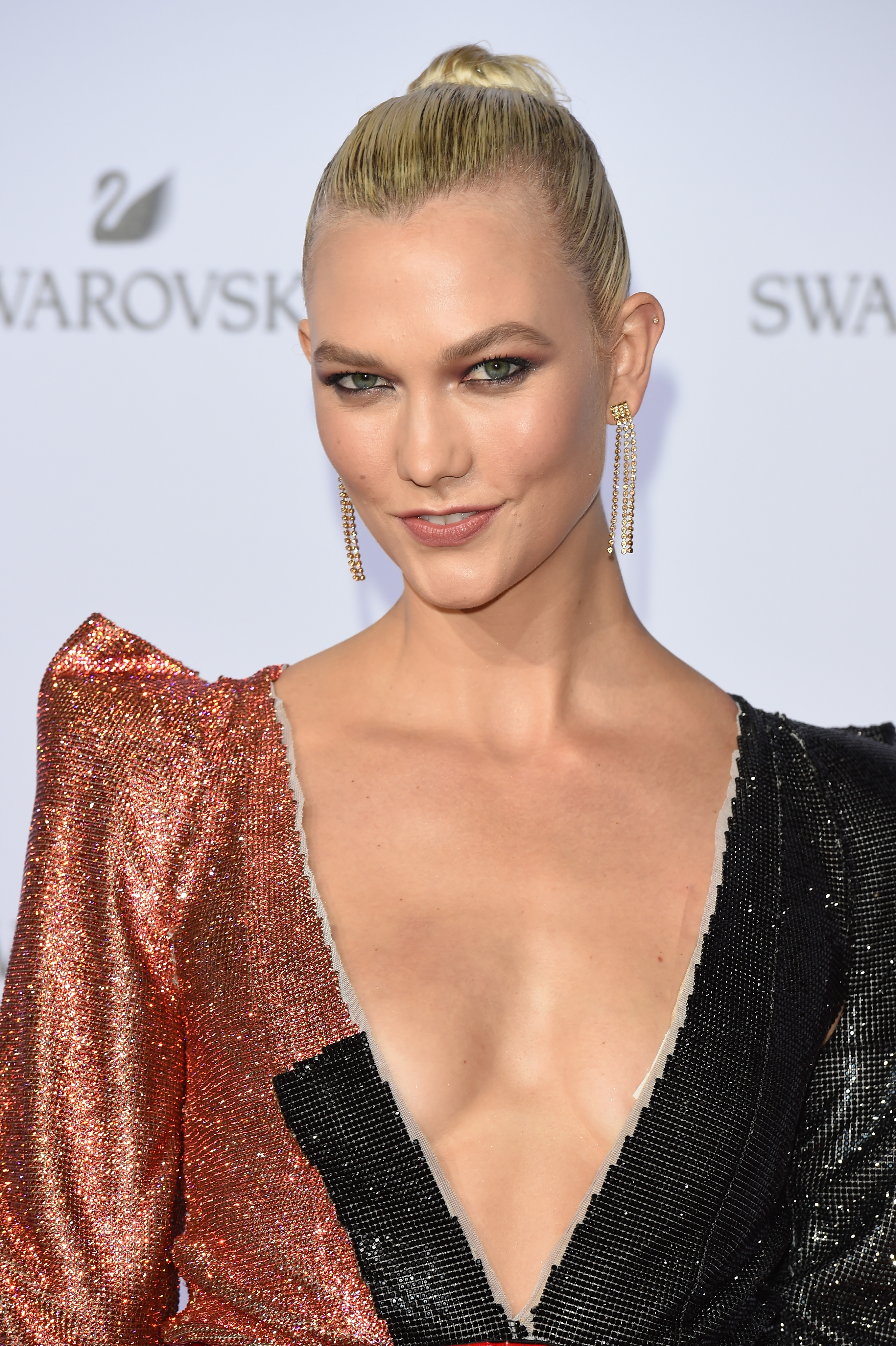 Cleavage Karlie Kloss naked (83 foto and video), Tits, Is a cute, Instagram, panties 2006