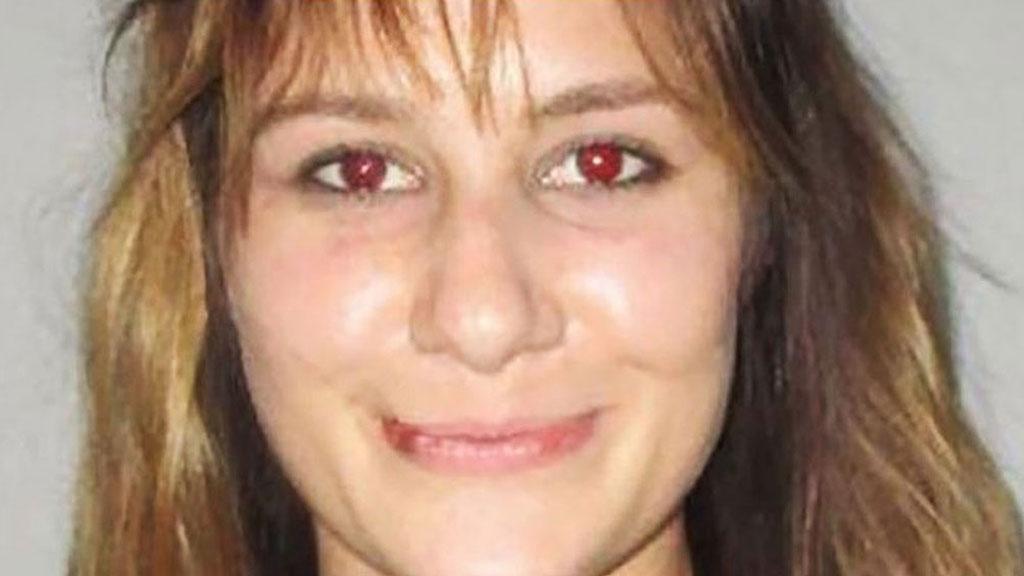 Bridesmaids drag wedding crasher out of bathroom after attack, deputies say