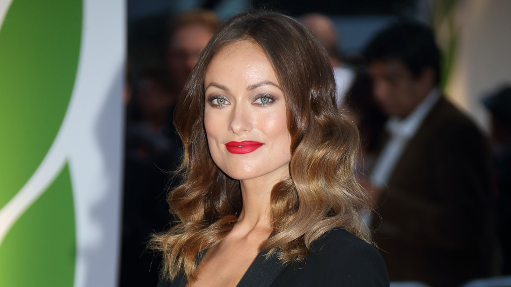 """<p>Actress Olivia Wilde  is renowned for her carefree and down-to-earth demeanor, so it makes perfect sense that the Alpha Dog star's approach to beauty is the same.</p> <p>""""Overall, my beauty approach is low key, but thoughtful,"""" Wilde told<a href=""""https://intothegloss.com/2017/10/olivia-wilde-makeup-skincare/"""" target=""""_blank"""" draggable=""""false""""> Into The Gloss.</a></p> <p>""""I just have fun with it. It's amazing what a  good lipstick can do. If I need a pop of color, I'll use a littleRodin lipstick.""""</p> <p>The wife of actorJason Sudeikis is regularlypictured wearing the bold, vibrant shadeon-and-off the red carpet to give her a polished and feminine finish.</p> <p>But she isn't the only A-lister who keeps their favourite lipstick shade close by in their designer purse.</p> <p>Whether you prefer a punchy red lip like Wilde or opt for a soft-pink like Jennifer Lawrence, we've picked out the unique and diverse lipstick shades the A-list swear by to give you a picture perfect pout of your own.</p> <p>Click through to see our pick of stylish celebrities and their favourite lipstick of choice.</p>"""