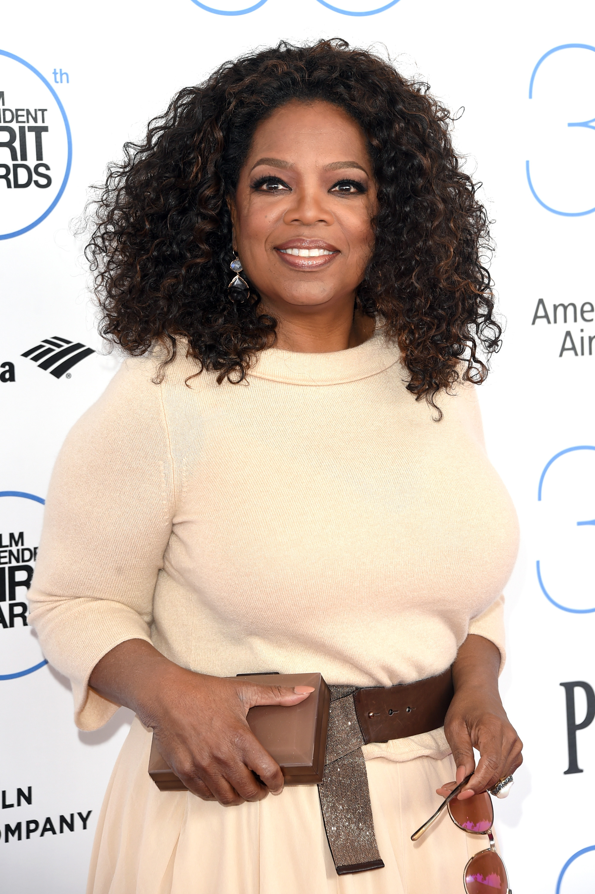 "Yes, it's officially that time of year. Media tycoon and talk show host Oprah Winfrey has revealed her annual list of  <a href=""https://homes.nine.com.au/2017/11/03/13/13/oprahs-favourite-things-for-2017"" target=""_blank"" draggable=""false"">favourite things </a>and this year the guide includes a pair of plush, Aussie-made slippers.<br /> <br /> Winfrey has named a pair of furry pink slip-ons from Melbourne-based brand Emu Australia as her must-have shoe of choice.<br /> <br /> ""My stepmother had furry pink slippers in 1968, and in 2017, chic women everywhere are wearing them out to lunch,"" Winfrey wrote on her official website.<br /> <br /> ""Give a pair to a stylish friend and make her day.""<br /> <br /> Even billionaires aren't above affordable footwear with the furry feet-warmers priced at $60 and being made from Australian sheepskin, the shoes are the perfect mix of feel-good comfort and laidback-chic. <br /> <br /> Furry slides haven't just been given Oprah's blessing. Rihanna, Gigi Hadid and Sofia Richie have been snapped stepping out in style in a pair of cool slides.<br /> <br /> And Fenty X Puma, Gucci and Prada have all sent their own take on furry footwear down the runway.<br /> <br /> Get in step with footwear's most comfortable shoe trend with our pick of ten must-have furry slides."
