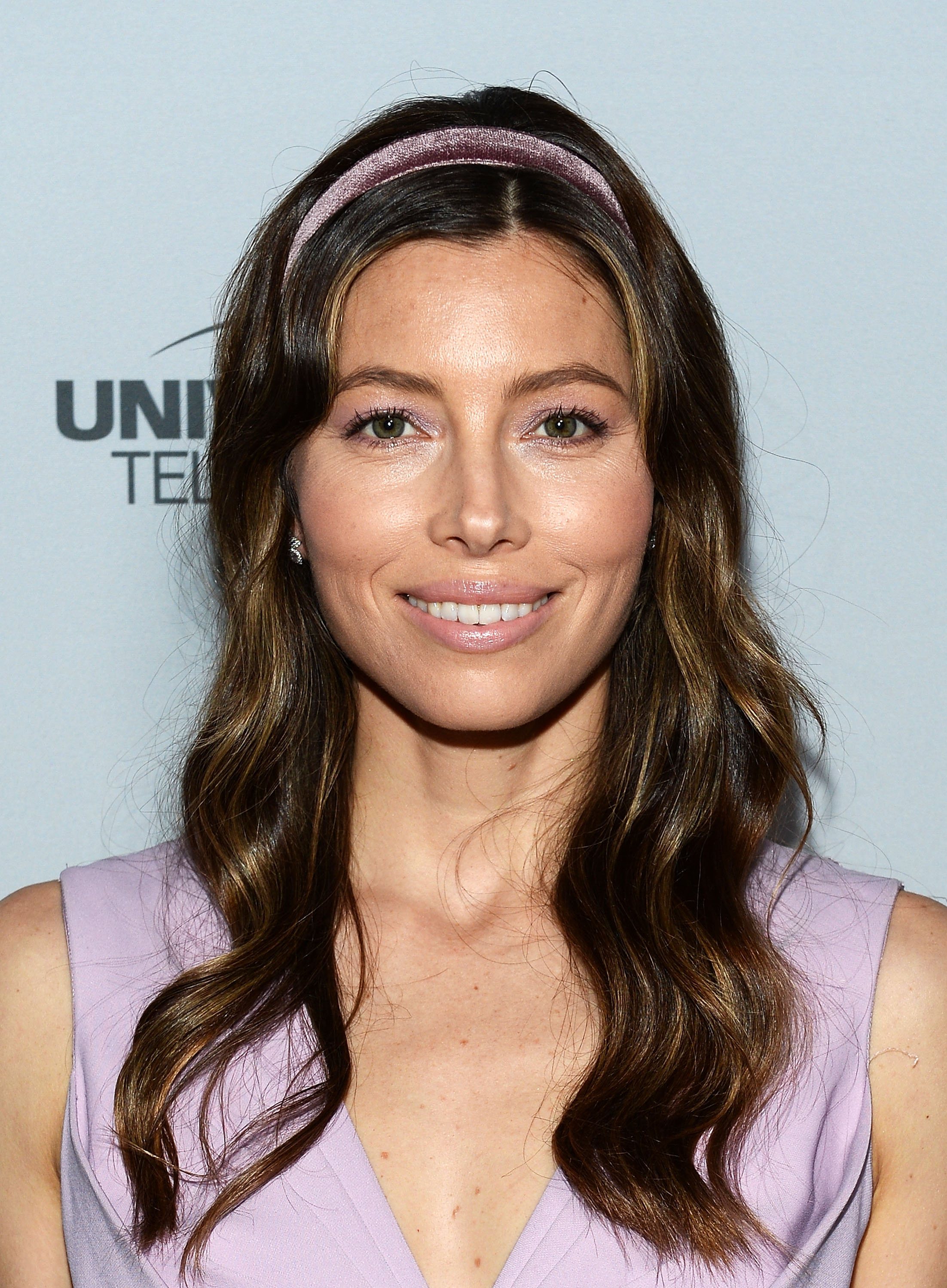 """<p>Finding a universally flattering beauty product is a bit like trying to find a half-priced Hermes Birkin, but if there was a close contender it would be plum eye shadow.</p> <p>Actress Jessica Biel made a strong case for an all-over plum look at a press junket in Los Angeles earlier this week.</p> <p><em>The Sinner</em> starpaired her two-piece lilac outfit from Zuhair Murad with a subtle splash of plum eyeshadow across her lidsand echoed the same delicate shade of mauve on her cheeks.</p> <p>Rich, elegant, and originally associated with royalty, this isn't a colour that is just for the A-list. </p> <p>Deep purple shades suits every eye colour and skin tone.</p> <p>""""Plum is full of warm undertones that make every colour pop,"""" senior makeup artistSusan Markovic told 9Style.</p> <p>Click through to see our favourite plum eye shadows that will make your eyes pop.</p>"""