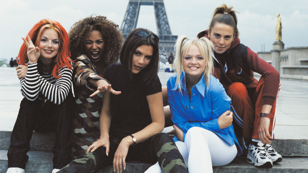 "<p>As far as fashion-forward films go The Spice Girl's inimitable 1998 flick, <em>Spice World</em>, wasn't exactly the most sartorially inclined. <br /> <br /> Mega-high platform sneakers, tank tops tighter than a swimming cap, matching army outfits and head-to-toe leopard is attire better suited to the contents of Mariah Carey's suitcase than on the big-screen.<br /> <br /> But 20 years after the film's release, it isn't the wacky plotlines or endless celebrity cameos that have been etched into our minds.</p> <p>""This was not a normal movie in the sense that you have a story you tell with costumes, it was more like a fashion showcase,"" Spice World's costume designer Kate Carin told US <em><a href=""http://www.instyle.com/news/spice-worlds-costume-designer-anniversary"" target=""_blank"">InStyle.</a></em><br /> <br /> ""There were many changes—if you walked out of a shot wearing something, you may walk back in wearing something else. It was all part of the fun.""<br /> <br /> To celebrate 20 years of girl power we look back at the fashion moments you need to see to believe from <em>Spice World.</em></p>"