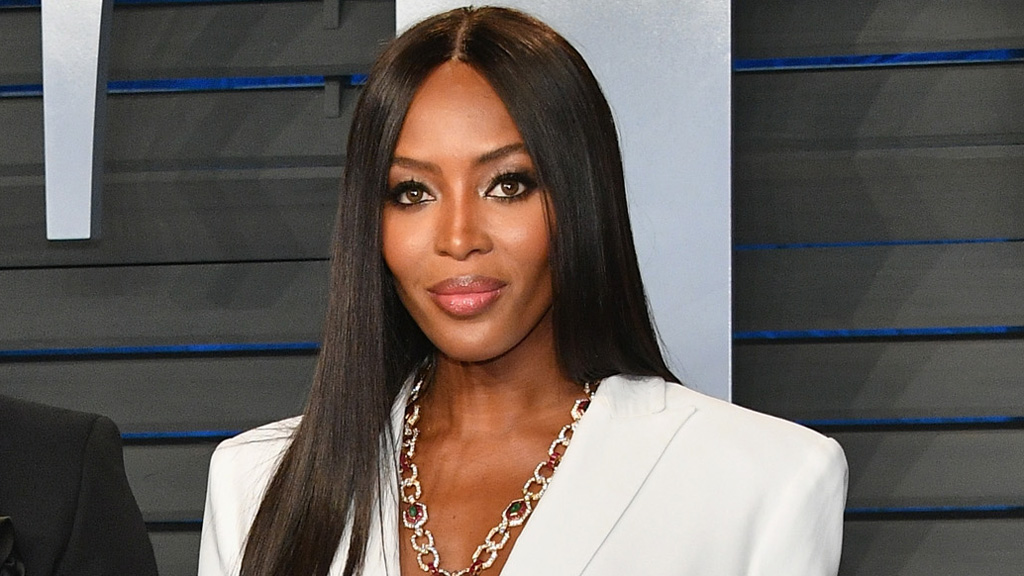 "<p>Naomi Campbell's name is synonymous with the word supermodel.</p> <p>Since first appearing in <em>Vogue</em> in the late '80s, the model with the most incredible walk in the business, and attitude in spades, has enjoyed enduring appeal that very few of her contemporaries have.</p> <p>Now, it's the fashion industry's turn to give back to the 47-year-old. Campbell has just been announced as the 2018 recipient of the<a href=""https://cfda.com/cfda-fashion-awards"" target=""_blank"" draggable=""false""> CFDA Fashion Awards </a>'Fashion Icon Award'.</p> <p>""It is truly an honour to be recognized by the CFDA with this year's Fashion Icon Award,"" Campbell posted on<a href=""https://www.instagram.com/iamnaomicampbell/"" target=""_blank"" draggable=""false""> Instagram</a>.  ""Being from London, my personal style has always been tremendously influenced by both the dynamic, ever-changing nature of street culture and the music scene,""</p> <p>""I grew up in this industry and I'm forever grateful to the iconic American fashion designers that have supported me and celebrated me throughout my career.""</p> <p>The annual event recognises the outstanding contributions made to American fashion by individuals from all areas of the industry and related arts, with awards being given for design excellence in womenswear, menswear, and accessories.</p> <p>In accepting the honour, the British model joins the likes of past icons Rihanna, Beyoncé, David Bowie, Pharrell Williams, and Kate Moss.</p> <p>Click through to see the most memorable style moments of Naomi Campbell.</p>"