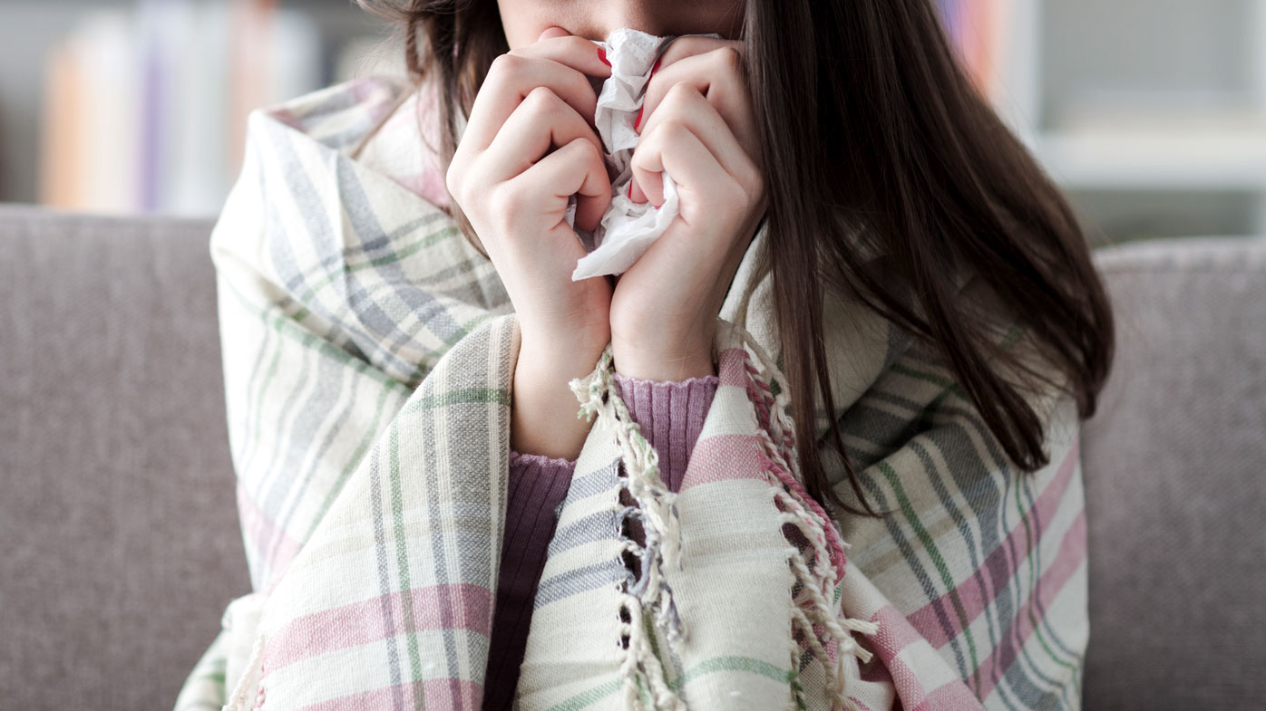 How to Steer Clear of Cold and Flu Germs This Season How to Steer Clear of Cold and Flu Germs This Season new pics