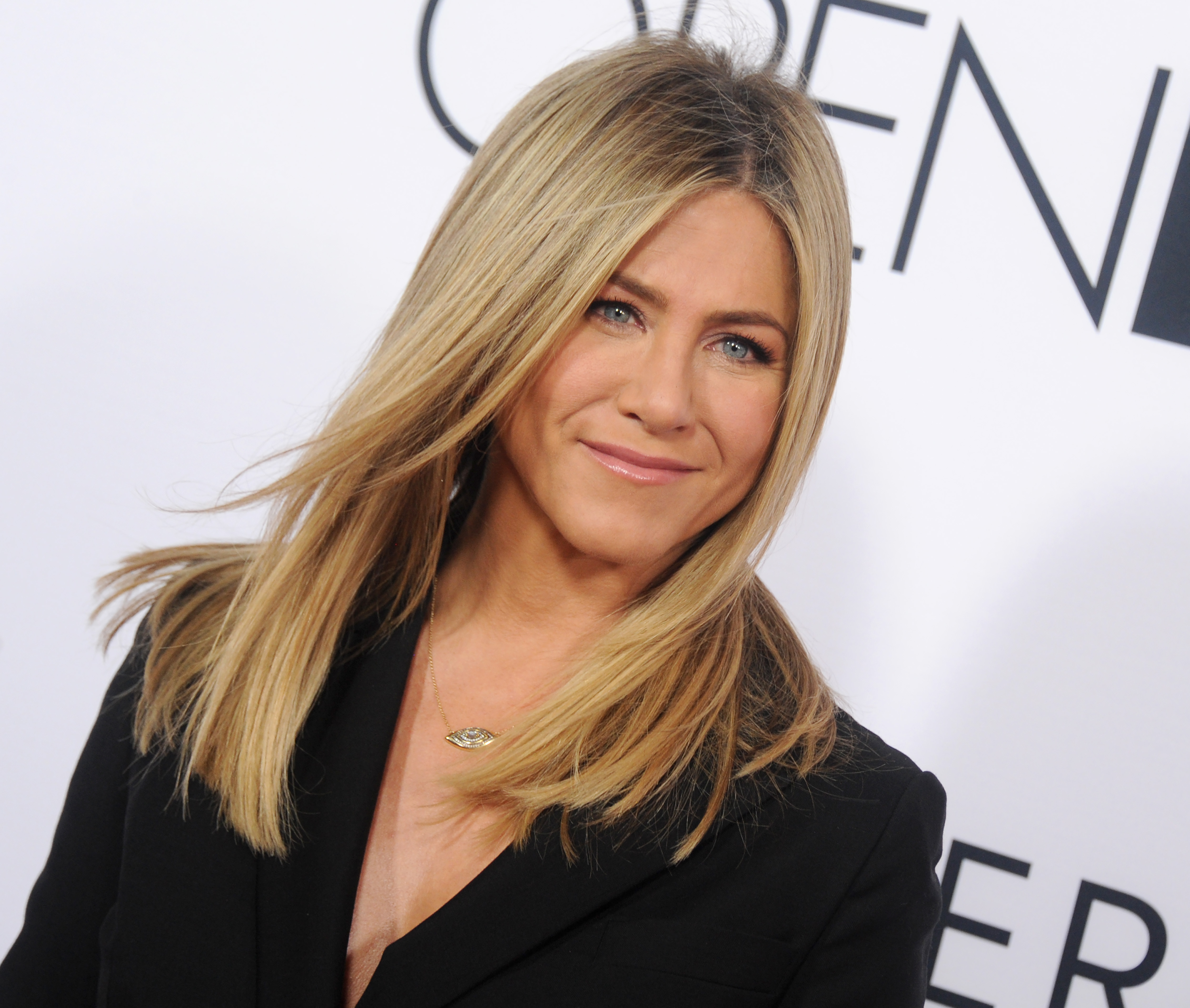 "<p>While you may expect <a href=""https://style.nine.com.au/2018/06/17/19/12/jennifer-aniston-courteney-cox"" target=""_blank"" title=""Jennifer Aniston"" draggable=""false"">Jennifer Aniston</a> to favour beauty items with a hefty price tag, her hair stylist has shared the actresses' go-to product for frizzy hair, and it's less than $20.</p> <p>The <em>Horrible Bosses </em>star's long time friend and celebrity hairdresser, Chris McMillan, who also works on the tresses of A-listers such as Margot Robbie and Kim Kardashian, posted an image of the 49 year-old's recent <a href=""https://style.nine.com.au/2018/08/02/08/52/ageless-body-ideals-instyle-magazine-jennifer-aniston"" target=""_blank"" title=""InStyle cover shoot"" draggable=""false"">InStyle cover shoot</a> with the following caption:</p> <p>""What a day!!! What a shoot. As for the hair. #natural #sebastian whipped creme mousse. @dysonhair diffuser and a dab of Murray's pomade to help define these waves. #love #hair #obsessed and a special thanks to @justinanderson for the amazing color in Jens hair. #teamwork.""</p> <p>The good news for us is that Murray's Superior Hair Dressing Pomade is available in Australia and at just under $20, won't break the bank. </p> <p>The pomade has been used for over 60 years to tame frizz and flyaways. The brand itself claims just a small amount not only adds texture but shine and lift, and will keep styling in place all day.</p> <p>Aniston isn't the only star with a favourite budget buy. We've rounded up some of our favourite A-listers and the tried-and-true beauty picks they swear by.</p> <p>Click through to see which one is right for you.</p>"