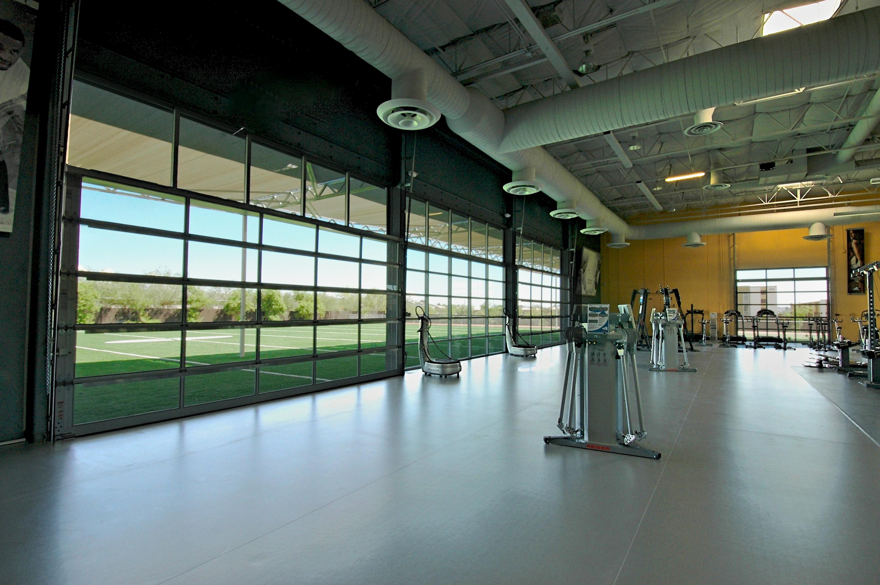 World Gym Locations & Hours Near Phoenix, AZ - YP.com