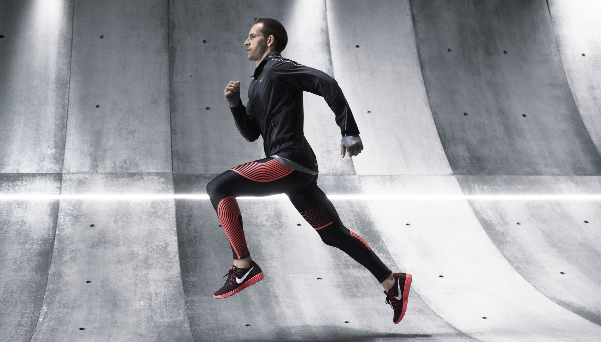 b255abd379 17 must-have men's compression tights