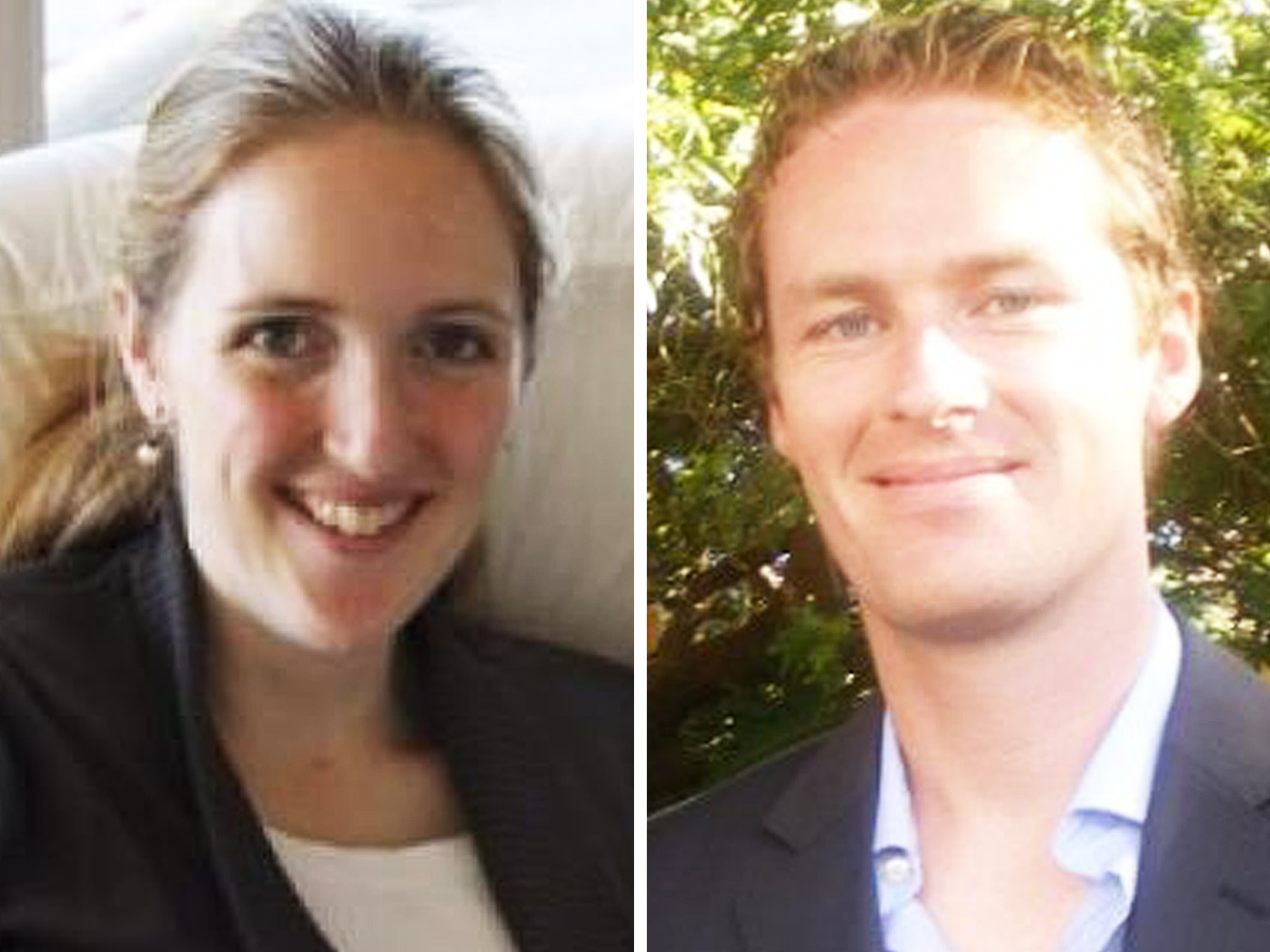 Families of Sydney Siege victims to receive censored tactical details