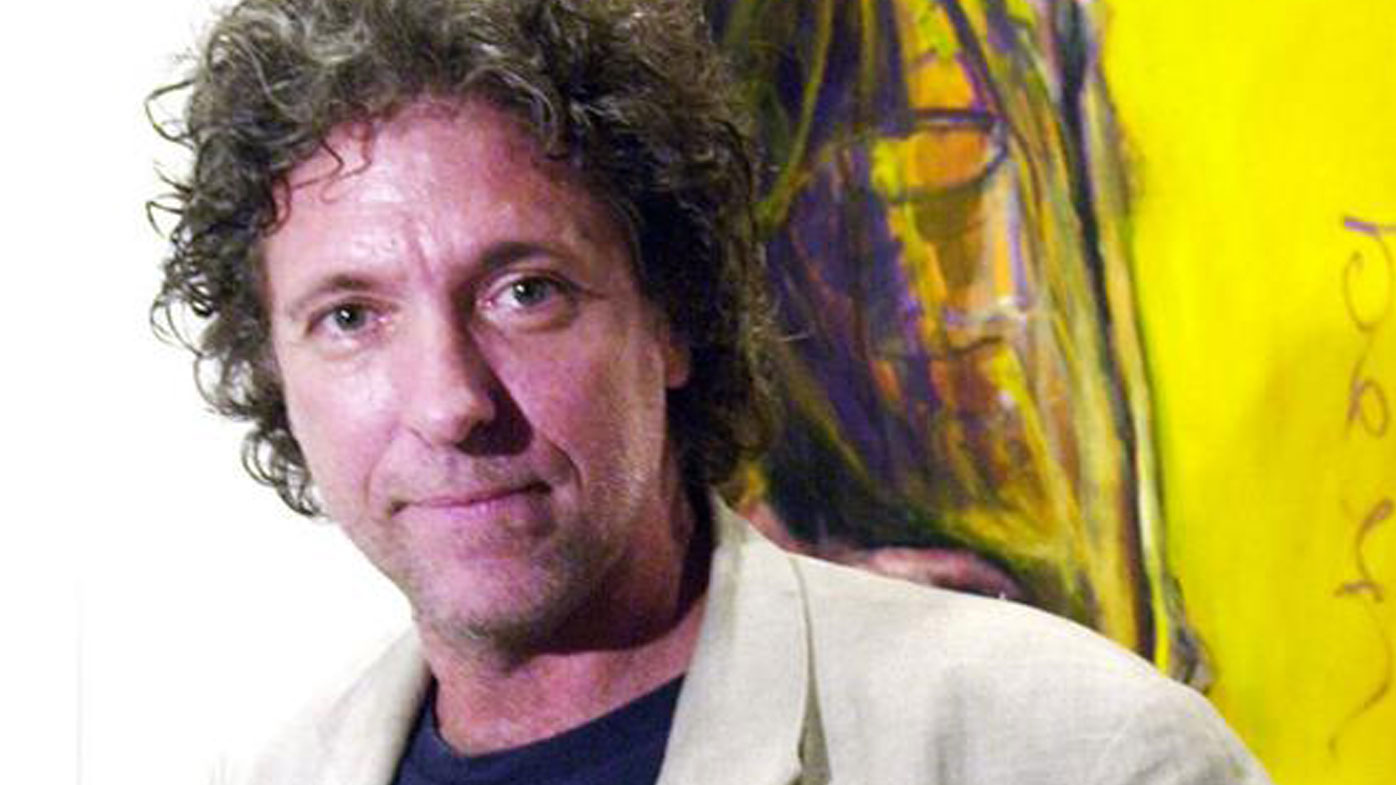 Bill Leak remembered by friends and foes