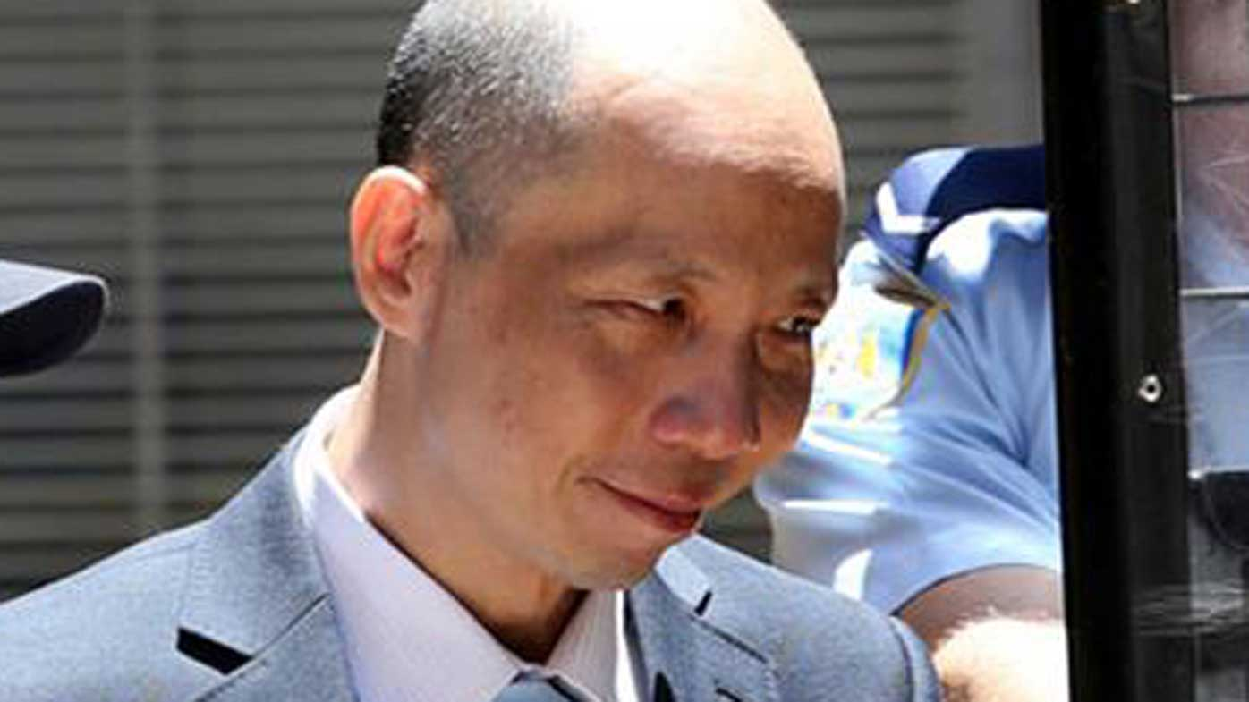 Robert Xie trial jury deliberations enter its eleventh day