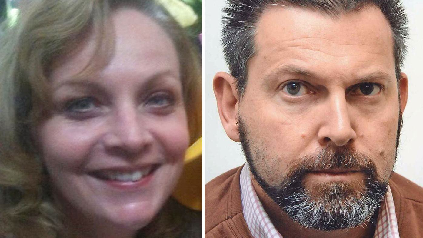 Gerard Baden-Clay murder appeal decision to be handed down today