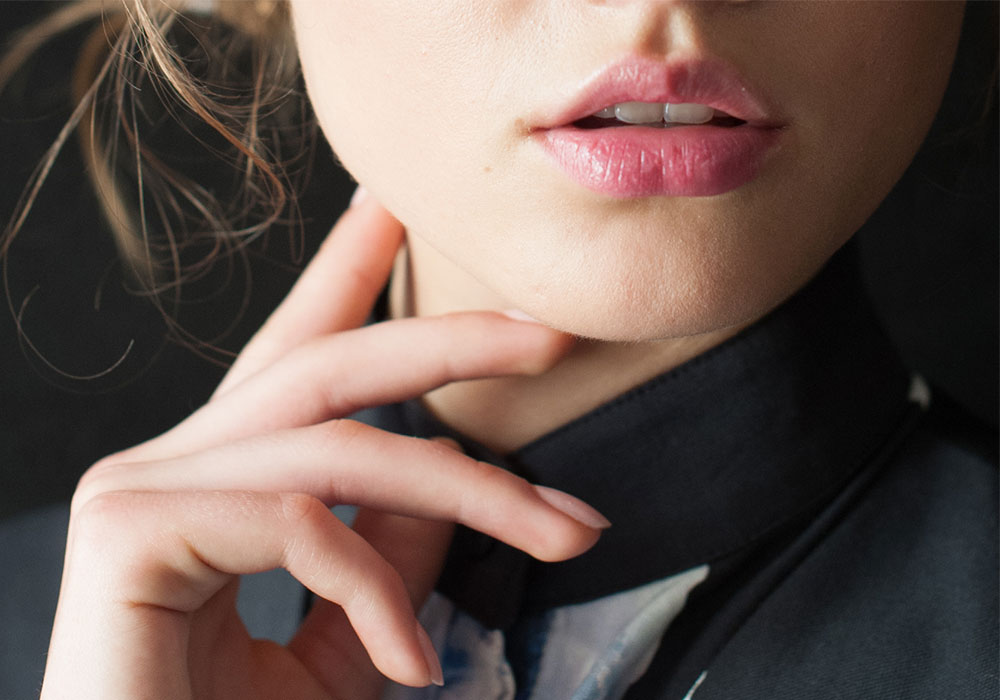 <p>Sure, lipsticks and glosses are great for making your pout pop. But with time, lips  start to thin and wrinkle just like regular skin, which means you'll need to reach for more than just a statement shade to keep them looking youthful.</p><p>Finding lip treatments that hydrate, improve definition, smooth, prevent the appearance of lines and protect against the sun will ensure your lips look good now and for years to come. </p>