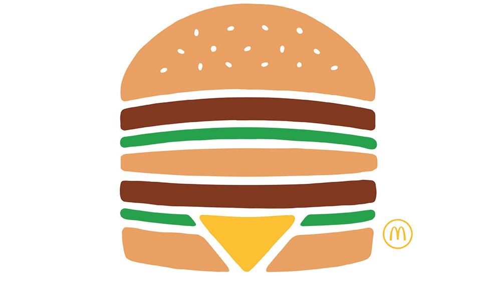 hamburger menu muse