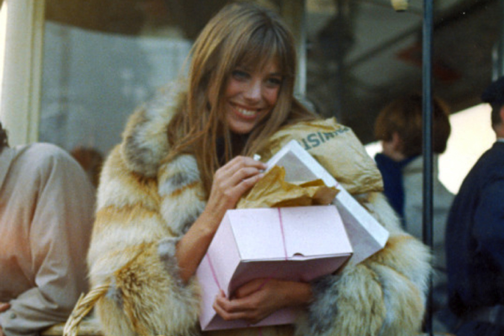 The best Boxing Day sales both online and IRL