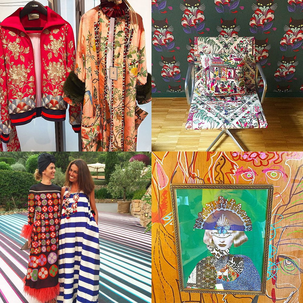 """<p>Style meets personality in our pick of the best accounts to follow on Instagram. Sartorial inspiration is just a tap away.</p><p><a href=""""http://instagram.com/jjmartinmilan"""">@jjmartinmilan</a></p>"""