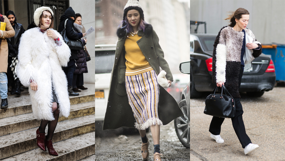Baby, it's wild outside. Here are 22 wet weather essentials to shop when your favourite jacket just isn't cutting it.