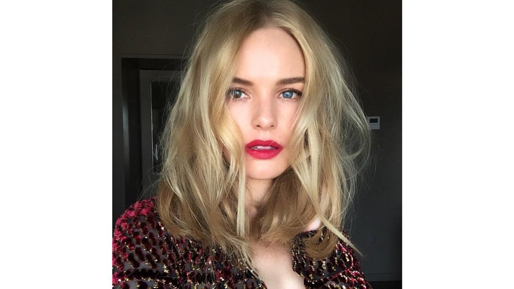 kate bosworth instagra... Kate Bosworth Instagram