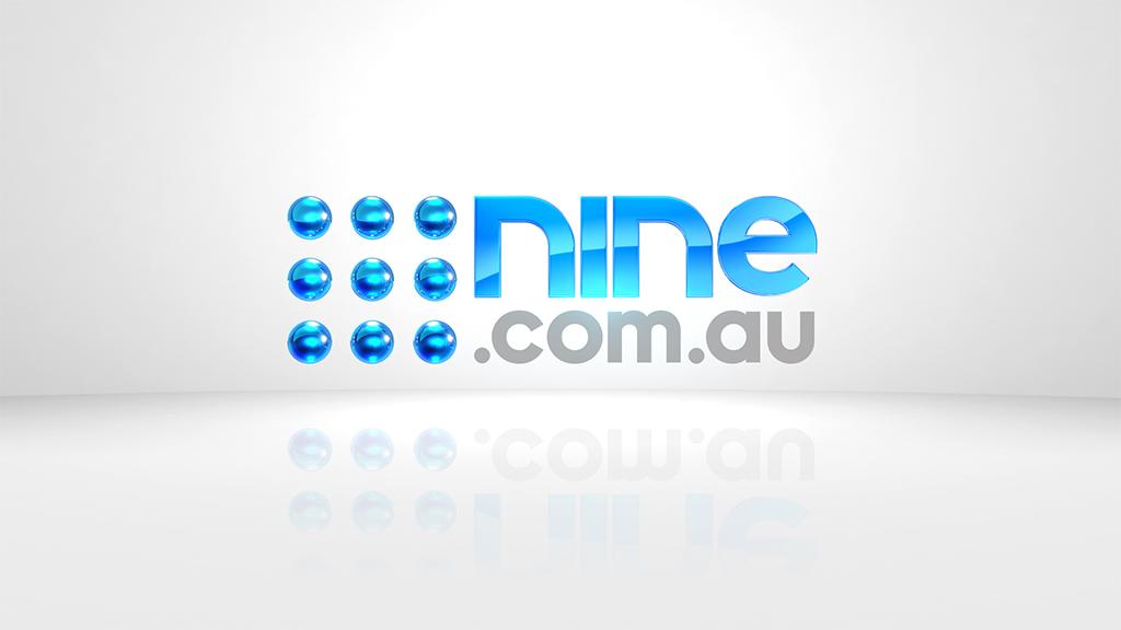 nine com au