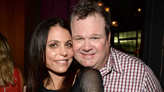 julie stewart binks dating eric stonestreet The number one mmorpg list online for all of your favorite browser based mmorpg games.