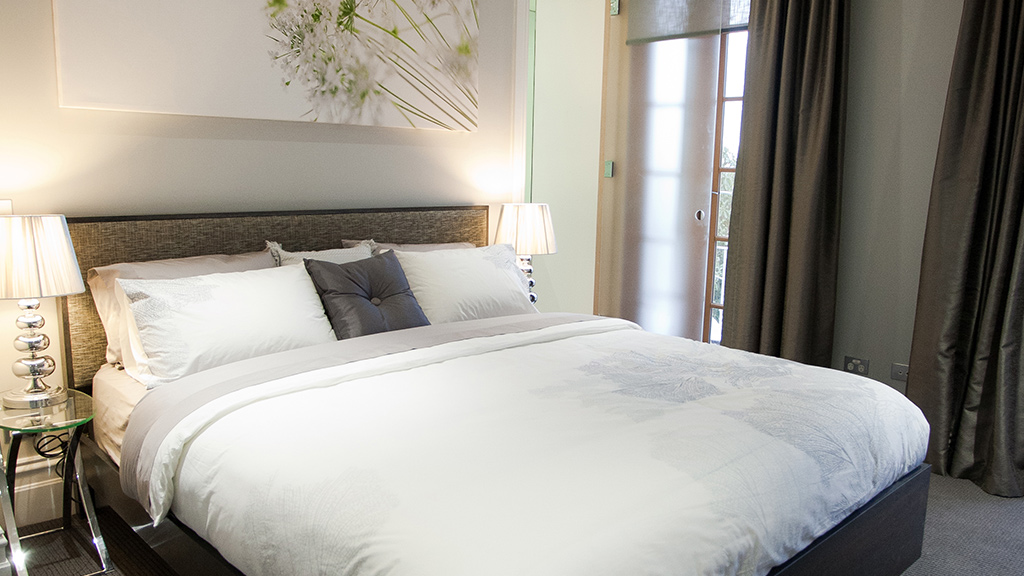 best master bedrooms of the block the block glasshouse 9jumpin